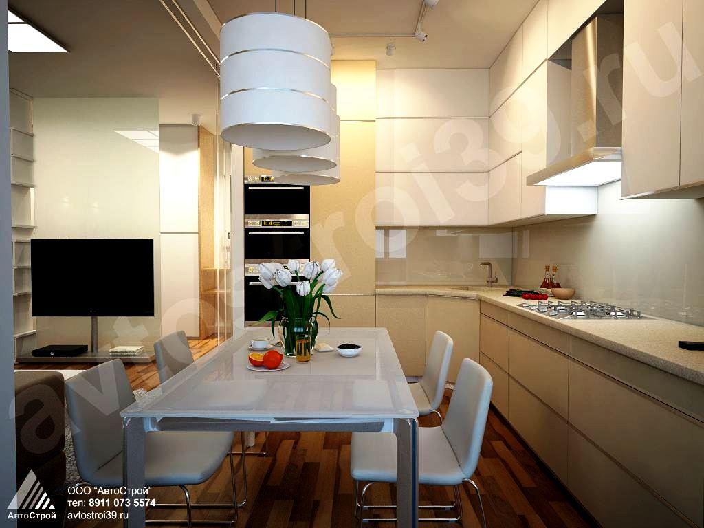 #кухняназаказ#современнаякухня#белыйглянец#барнаястойка#бар#кухниекатеринбург