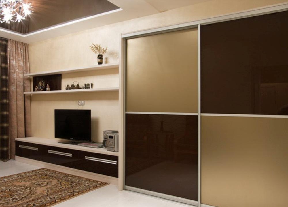 Калипсо мебель :: каталог страниц / шкафы-купе / фотогалереЯ.
